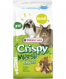 Versele Laga Crispy Muesli-Rabbits (Mixed Rabbit Food) 1 kg