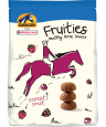 Versele Laga Cavalor Fruities 750 g