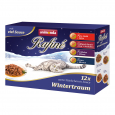 Animonda Rafiné Winter Dream Mixpack 12x100 g cheap