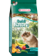 Versele Laga Nature Gerbil 2.5 kg Online Shop