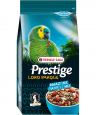 Versele Laga Prestige Amazone Parrot Loro Parque Mix order at great prices