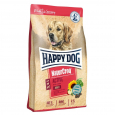 Happy Dog  NaturCroq Active  15 kg obchod