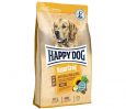 NaturCroq Volaille Pure & Riz de chez Happy Dog 1 kg