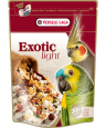 Papageien Exotic Light 750 g von Versele Laga