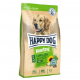 Happy Dog NaturCroq Lamb & Rice 15 kg