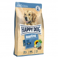 NaturCroq XXL  15 kg od Happy Dog