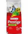 Products often bought together with Versele Laga Prestige Budgies Gourmet