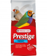 Products often bought together with Versele Laga Prestige Tropical finches Breeding