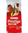 Prestige European Finches Breeding without Rapeseed 20 kg Versele Lagainilta