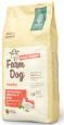 FarmDog Country Adult/Senior Green Petfood 10 kg
