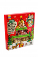 Armitage Pet Care  Good Boy Festive Treat Assortment  185 g Butikk på nett