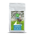 Junior Sensitiv Irisches Freiland-Huhn 1.5 kg von Irish Pure