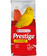 Products often bought together with Versele Laga Prestige Canary food Standard (stand-pouch)