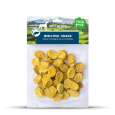 Kabeljau Nuggets 75 g von Irish Pure