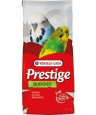Products often bought together with Versele Laga Prestige Budgies Breeding