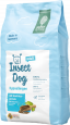 Green Petfood InsectDog hypoallergic with Insect Protein 10 kg