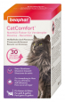 Beaphar CatComfort 30 Day refill 48 ml