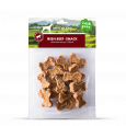 Irish Pure Mini Hundesnack Knochen Rind billig bestellen