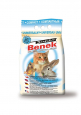 Products often bought together with Super Benek Universal Compact