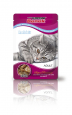 Super Premium Adult with Rabbit Super Benek 100 g