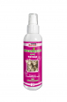 Super Benek Catnip Attractant 125 ml baratas