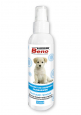 Fluid Stain Removal Super Beno 125 ml