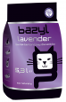 Products often bought together with Bazyl Lavender