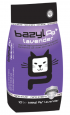 Products often bought together with Bazyl Ag+ Lavender