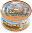 Princess Premium Classic Pacific Tuna with Rice and Cheese tegen gunstige prijzen bestellen