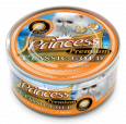 Princess Premium Classic Gold Chicken and Tuna with Rice and Papaya tegen gunstige prijzen bestellen