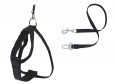 Chaba Safety Harnesses for Car  L