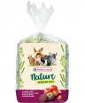 Versele Laga Nature Timothy Hay with Beetroot & Tomato 500 g Φθηνά