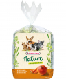 Nature Timothy Hay with Carrot & Pumpkin Versele Laga 500 g