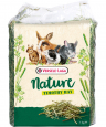 Nature Timothy Hay 1 kg από τη Versele Laga