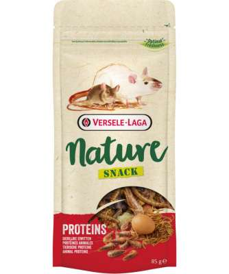Versele Laga Nature Snack Proteins  85 g