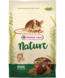 Nature Mouse  400 g fra Versele Laga