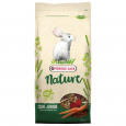 Nature Cuni Junior 700 g von Versele Laga