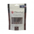 Turkey Soft Stripes  100 g de Perrito