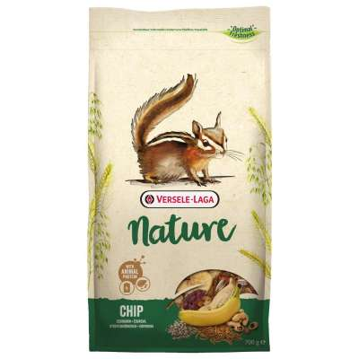 Versele Laga Nature Chip  700 g
