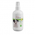 Over Zoo Urine Free Dog 250 ml pas chères