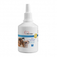 Eye Care Product 60 ml de chez Over Zoo