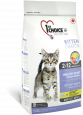 1st Choice Kitten Healthy Start with Chicken 5.44 kg - Food for kittens