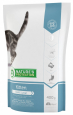 Kitten by Nature's Protection 400 g