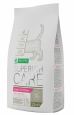 Nature's Protection Superior Care Large Cat Kitten  1.5 kg