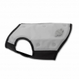 Dry cooling Vest for Dogs cani.cool L