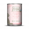 Kitten Juicy Chicken with Salmon Oil by MjAMjAM 400 g
