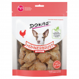Dokas Chicken Breast Nuggets 110 g