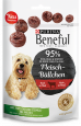 Beneful Meatballs with Beef Purina 70 g