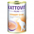 Kattovit Feline Diet Urinary Drink 135 ml vorteilhaft