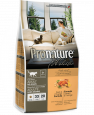 Pronature Holistic Adult No Grain Duck à l'orange  2.72 kg